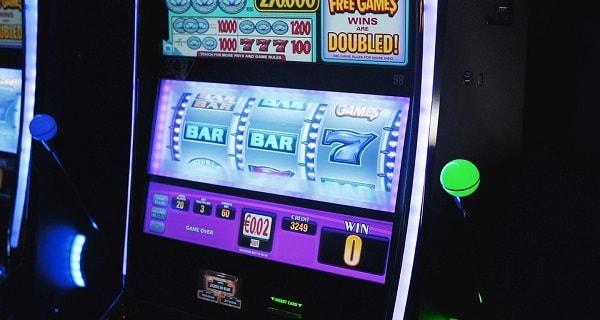 Quelle sécurité pour les transactions sur les casinos en ligne