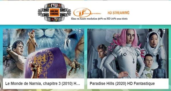filmsgratos.esy.es dans les meilleurs site de streaming gratuit