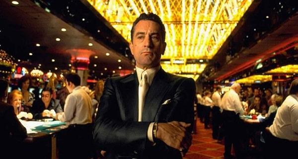 Films sur les casinos que vous devriez regarder
