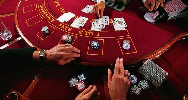 Les meilleurs jeux de table à ne pas manquer dans un nouveau casino