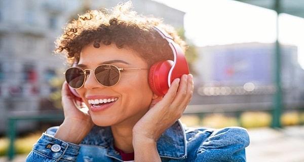 La radio et les jeunes