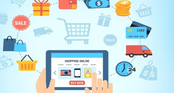 Tous les avantages du commerce en ligne avec les sites de bon plans