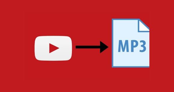 YouTube - vaut-il mieux convertir plutôt que de regarder directement en ligne
