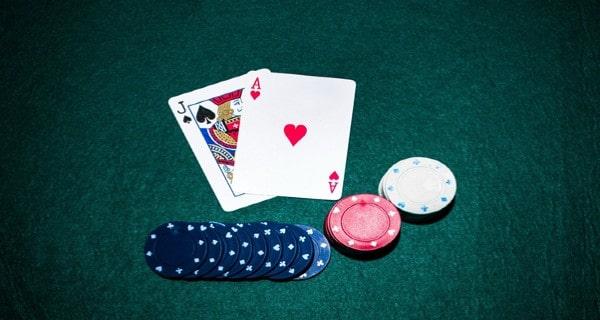 6 astuces pour gagner au blackjack