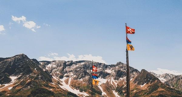 Quelles sont les 3 plus belles villes en Suisse ?