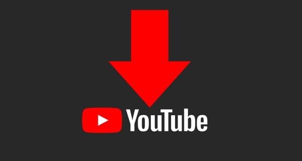 Comment utiliser un convertisseur YouTube pour telecharger vos video gratuitement