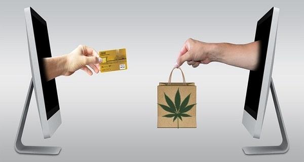 Comment acheter le CBD en ligne