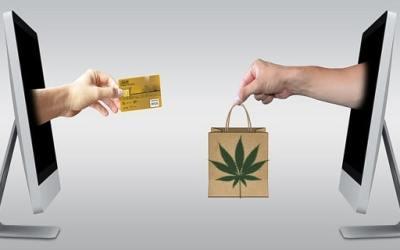 Comment acheter le CBD en ligne?