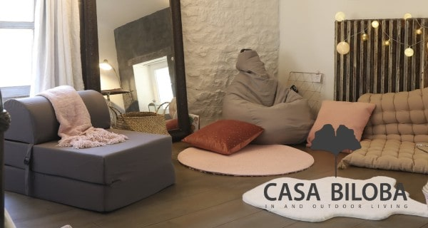 Tout savoir sur Casa Biloba