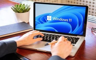 Windows 11 : ce qu'il faut retenir sur le nouveau système