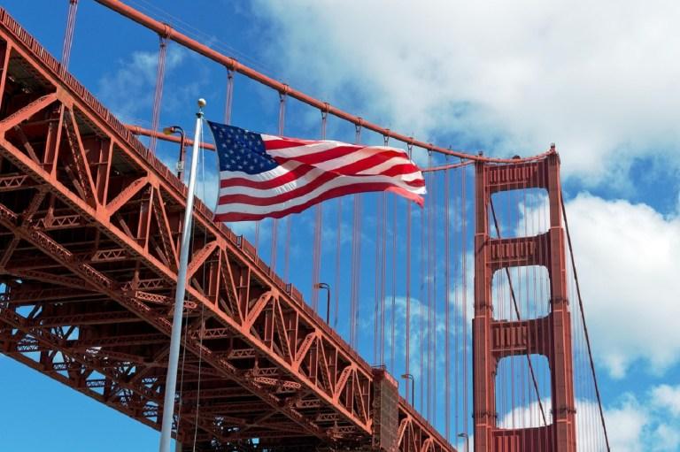 Read more about the article 15 citations pour comprendre l'esprit des Etats-Unis