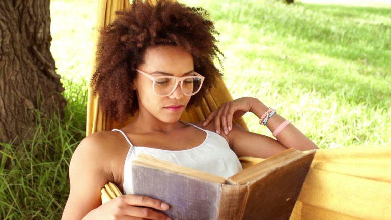 C'est lundi que lisez-vous ? #2