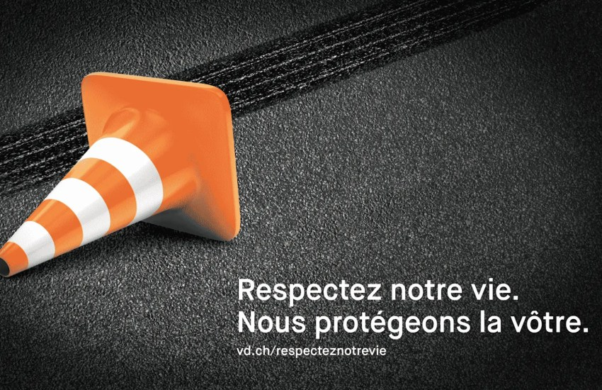 Campagne chantiers 2019