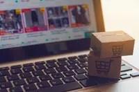 Faux magasins en ligne
