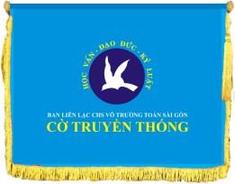 co-truyen-thong-final-3