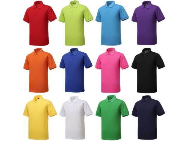 Golf+Shirts