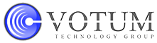 Votum Technology Group, LLC