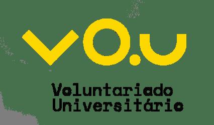 VO.U. - Associação de Voluntariado Universitário