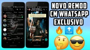 CM WhatsApp Atualizado 8.12