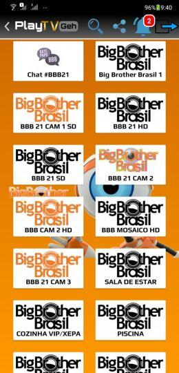 playtvgeh big brother brasil