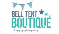 Bell Tent Boutique Voucher