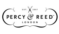 Percy & Reed Discount