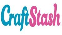 CraftStash Voucher Code