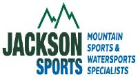 Jackson Sports Voucher Code