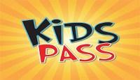 Kids Pass Coupon Codes