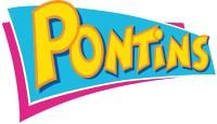 Pontins Coupon Code