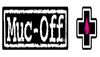 Muc Off Discounts and Coupons