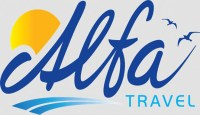 Alfa Travel Coupon Codes