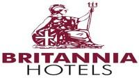 Britannia Hotels Voucher Code