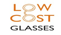 Low Cost Glasses Vocuher Code