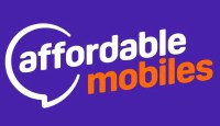 Affordable Mobiles Voucher Code