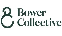 Bower Collective Vocuher Code