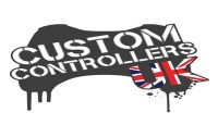 Custom Controllers Vouchers And Coupons