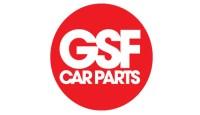 GSF Car Parts Voucher Code