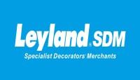 Leyland SDM Voucher Code