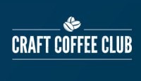 Coffee Subscription Coupon Code