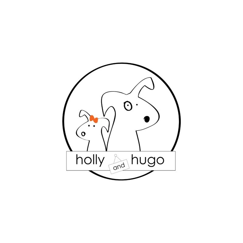 €9. Was €499. Holly and Hugo Accredited Online Courses