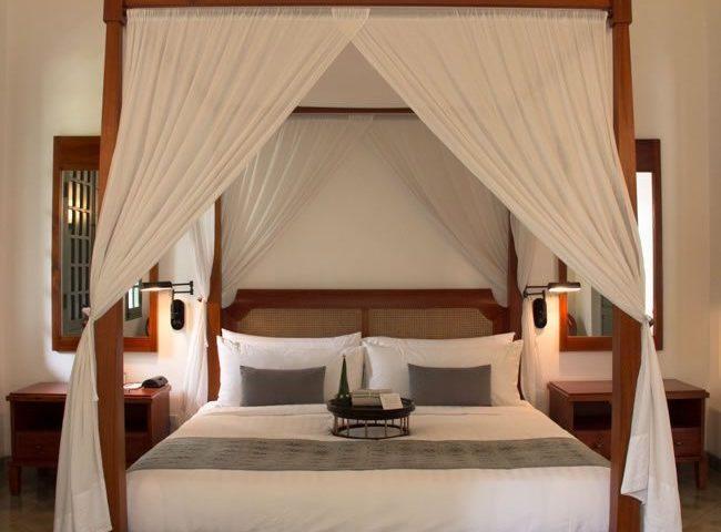 resort-luang-prabang