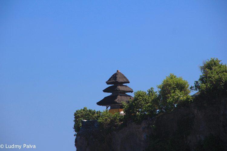 templo-de-uluwatu