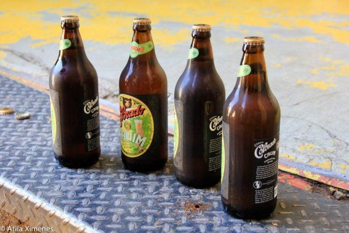 cervejaria-colorado