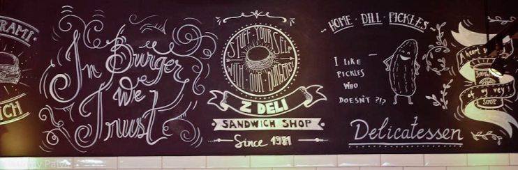 z-deli-sandwich-shop