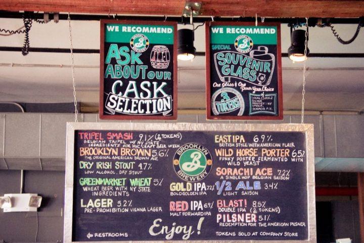 brooklyn-brewery