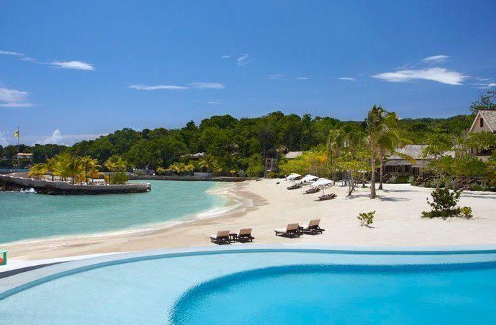 goldeneye-hotel-jamaica