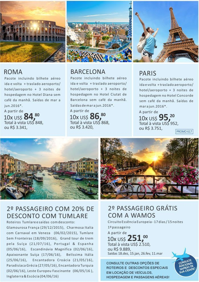 black-friday-das-viagens