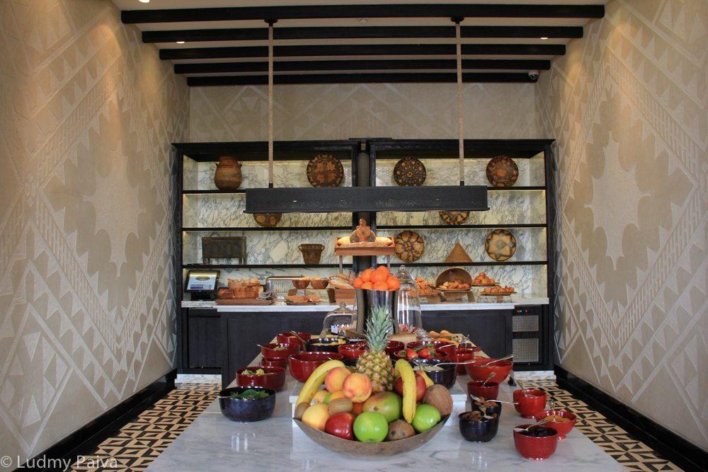 mandarin-oriental-marrakech