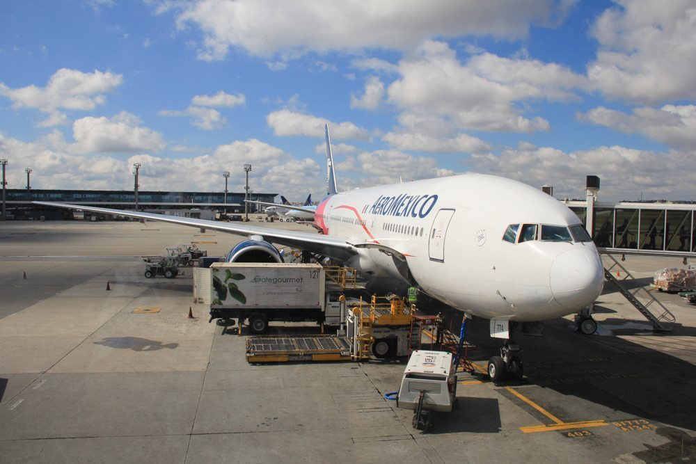 voo-executiva-aeromexico